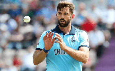 Liam Plunkett teams up to launch The PRP